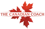 Heather Wilson, CEO & Founder, The Canadian Coach